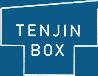 TENJIN BOX